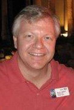 Bruce L.