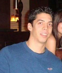 Anthony N.