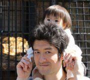 Brian Takashi H.