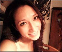 Desiree N.