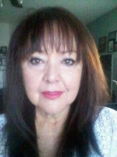 Joanelle L.