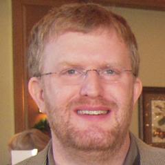 David M. Z.