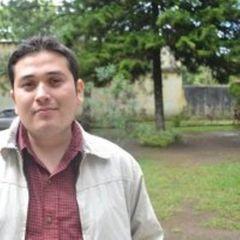 Hugo J.