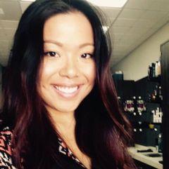 Erin Fong T.