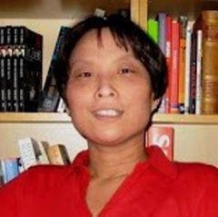Ahn Louise L.