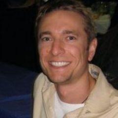 Brad J.