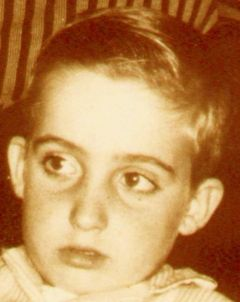 Alberto J.