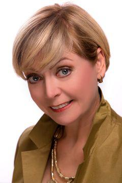 Patti Cotton M.