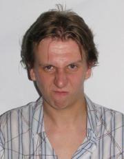 Andrzej K.