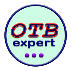 OTB E.