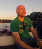 Brian van D.