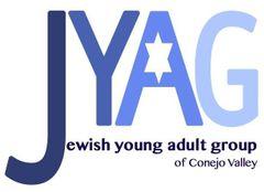 JYAG of Conejo V.