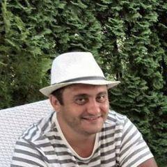 Florian Cristian U.
