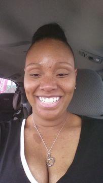Sheila W.