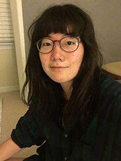 Eunwoo B.