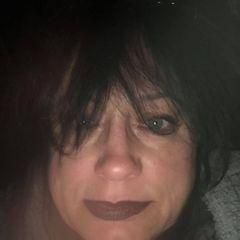 Bonnie Grosenbach D.