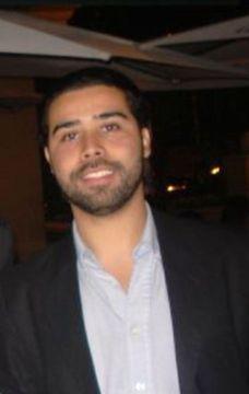 Juan Pablo A.