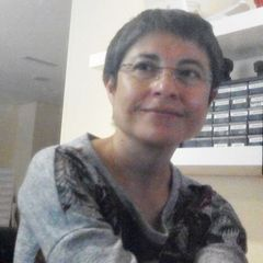 Marcela Salgado G.