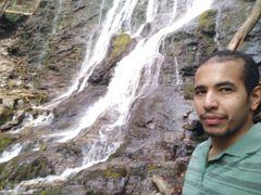 Yazeed A.