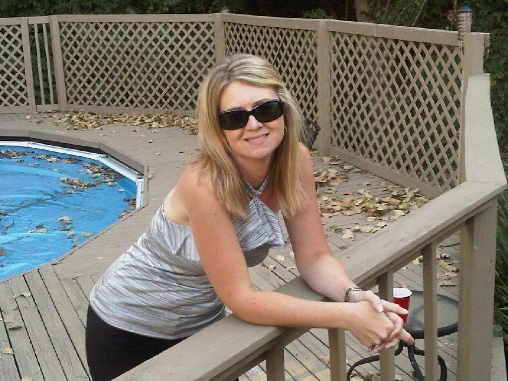 50 plus dating in columbus ohio