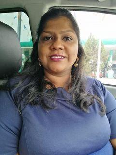 Patrina G.