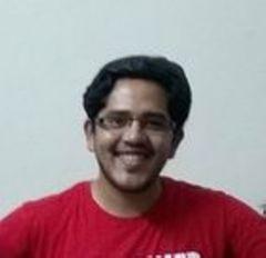 Aditya K