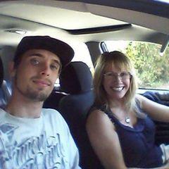 Shane 45 santa rosa dating single