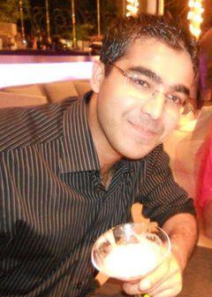 Mustafa R.