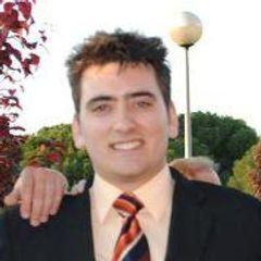 Gonzalo Ortiz J.