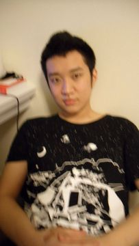 Xin Q.