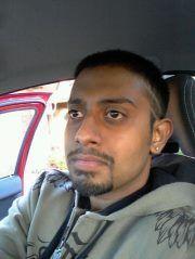 Balaji G.