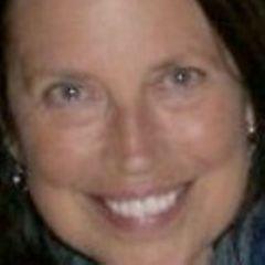 Katherine Gail W.