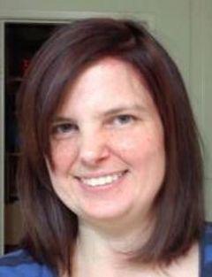 Jessica H.