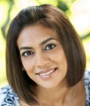 Shahnaz N.