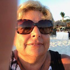 Debbie Capotrio M.