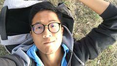 Yuen Hin S.