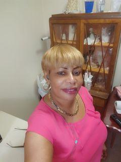 Rosemarie D.
