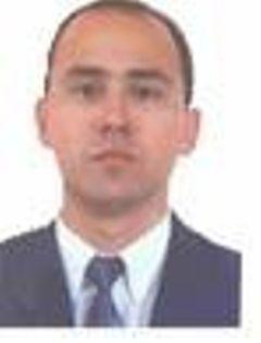 Rafael Ivanir Costa O.