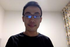 Naixiang H.