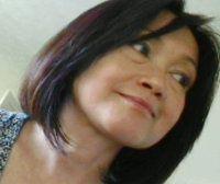 Jenina B.