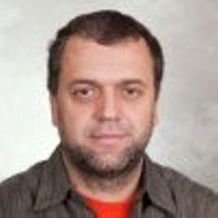 Cristian C.