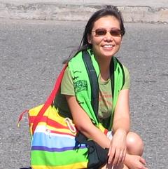 Xiaolian Y.
