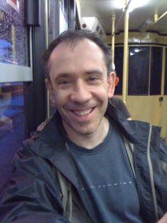 István M.
