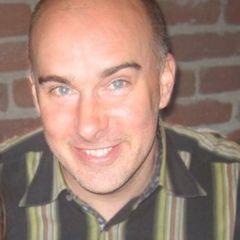 Joel Parker H.
