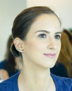 Milena V.