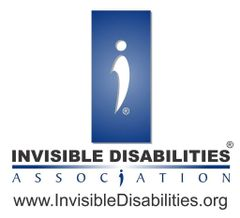 Invisible Disabilities A.