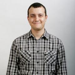 Andrejs D.
