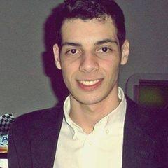 Fernando de O.