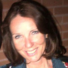 Beth A.