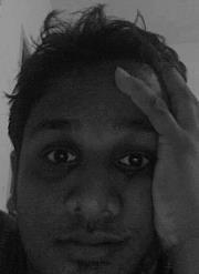 Vigneshwar Shankar P.
